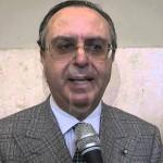 #Sicilia. Tangenti, arrestato il presidente di RFI Dario Lo Bosco