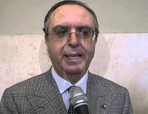 Dario Lo Bosco