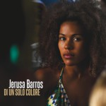 #Palermo. Jerusa Barros presenta il suo nuovo album in anteprima a Cantunera