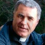 #Palermo. Monsigor Corrado Lorefice è il nuovo arcivescovo