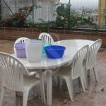 #Messina. L'AMAM smentisce Accorinti: niente acqua prima di domani mattina