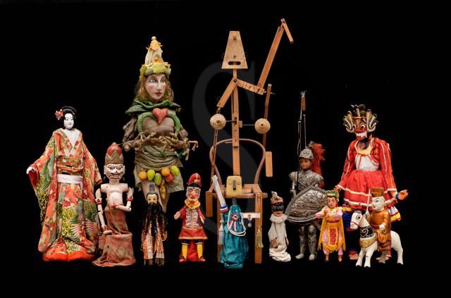 Tradizioni popolari di Sicilia, da lunedì nuovi appuntamenti online per il Museo Pasqualino