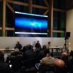 #Sicilia. All'Expo si è discusso delle nuove politiche del mare