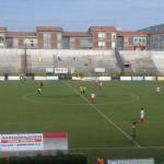 #Calcio. L'Igea Virtus batte il Palazzolo e vola nei quartieri alti