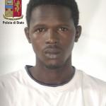 #Barcellona. Tentano di violentarla allo SPRAR, arrestati due gambiani