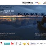 #Palermo. Incontrotempo, al Rouge et Noir due film per un grande viaggio