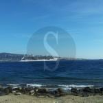 """#Messina. Autorità Portuale, Area Riformista PD: """"I limiti della politica"""""""