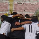 #Calcio. Le pagelle di Messina-Fidelis Andria: tanta confusione e poche idee