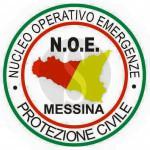 #Messina. Emergenza idrica, continua la distribuzione di acqua del NOE