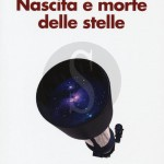 #Palermo. Nascita e morte delle stelle al Planetario di Villa Filippina