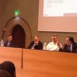 #Palermo. La trasformazione digitale, esempio di innovazione ed efficienza