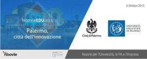 Palermo noovle