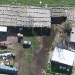 #Ragusa. Sequestrata un'azienda zootecnica abusiva
