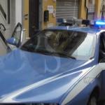 #Caltanissetta. Aggredì una donna per scipparla, 21enne ai domiciliari
