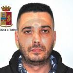 #Ragusa. Difende due amiche, rapito e picchiato un quindicenne