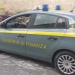 #Castelvetrano. Affitti in nero, la Finanza scopre evasione per un milione e mezzo