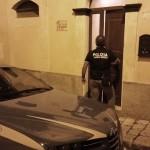 #San Cataldo. Aveva un coltello vietato in auto, denunciato un pregiudicato