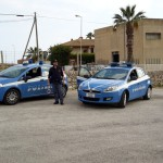 #Lentini. La Polizia effettua un controllo straordinario del territorio