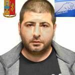 #Ragusa. Deve scontare un residuo pena per rapina e lesioni, arrestato 35enne