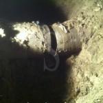 #Messina. Sedicesimo giorno senza acqua: presentato il progetto dell'AMAM