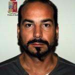 #Milazzo. Arrestato ricettatore, a tradirlo un annuncio sul web