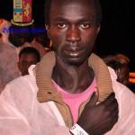 #Pozzallo. Sbarcati 222 migranti, fermati quattro scafisti