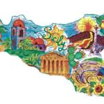 #Sicilia. I prodotti tipici protagonisti a EATALY