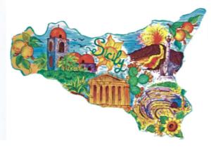 Sicilia VAlore Sicilia Schermata 2015-10-06 alle 17.20.27