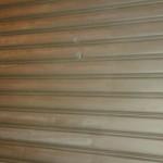 #Barcellona. Sparatorie in città: colpi di arma da fuoco anche su un garage