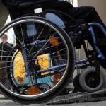 #Messina, Conferenza stampa FI per trasporto disabili