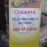 #Messina. Telefono Amico: aperte le iscrizioni per i nuovi volontari