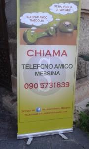 Telefono Amico