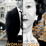 #C'era una volta il cinema. The woman in gold