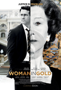 Woman_in_Gold_