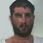 #Santa Lucia del Mela. Evade dai domiciliari. Convalidato arresto per un 35enne