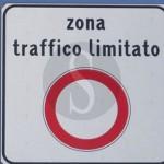 #Messina. ZTL, stalli a pagamento anche per moto e scooter