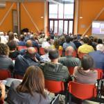 #Catania. Convegno sulla professione dell'architetto