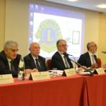 #Catania. Fondi europei, una nuova strategia per recuperare competitività