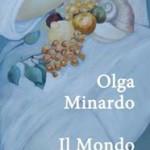 #Ragusa. Il mondo a modo mio: le opere di Olga Minardo al Barocco Hotel