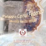 #Palermo. Alla scoperta di Palazzo Conte Federico con Archikromie