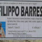 #Barcellona. Morto il boss mafioso Filippo Barresi