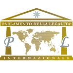 Convegno del Parlamento della Legalità Internazionale a Montecitorio