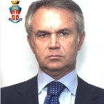 #Gioiosa Marea. Viola la sorveglianza speciale, arrestato l'imprenditore Francesco Scirocco