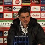 """#Calcio. Dirty Soccer, Di Napoli: """"Ho fiducia nella giustizia sportiva"""""""