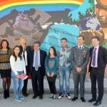 #Catania. Premiati i vincitori del concorso Educazione alla legalità economica