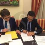 #Sicilia. Costituita la Scuola di alta formazione dei commercialisti