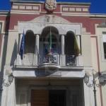 #Barcellona. Comune dismette canone d'affitto della scuola materna di via Papa Giovanni