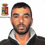 EL ADI RAFIK, 01.011985 marocco