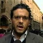 #Messina. Tensione nel PD: il commissario Carbone chiede provvedimenti per Eller Vainicher e le dimissioni di Accorinti
