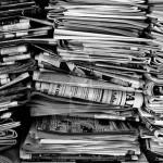 Editoriale. Le scelte di Sicilians, quelle del sindaco De Luca e la deontologia dei giornalisti